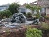 Fountain Adm Tryon